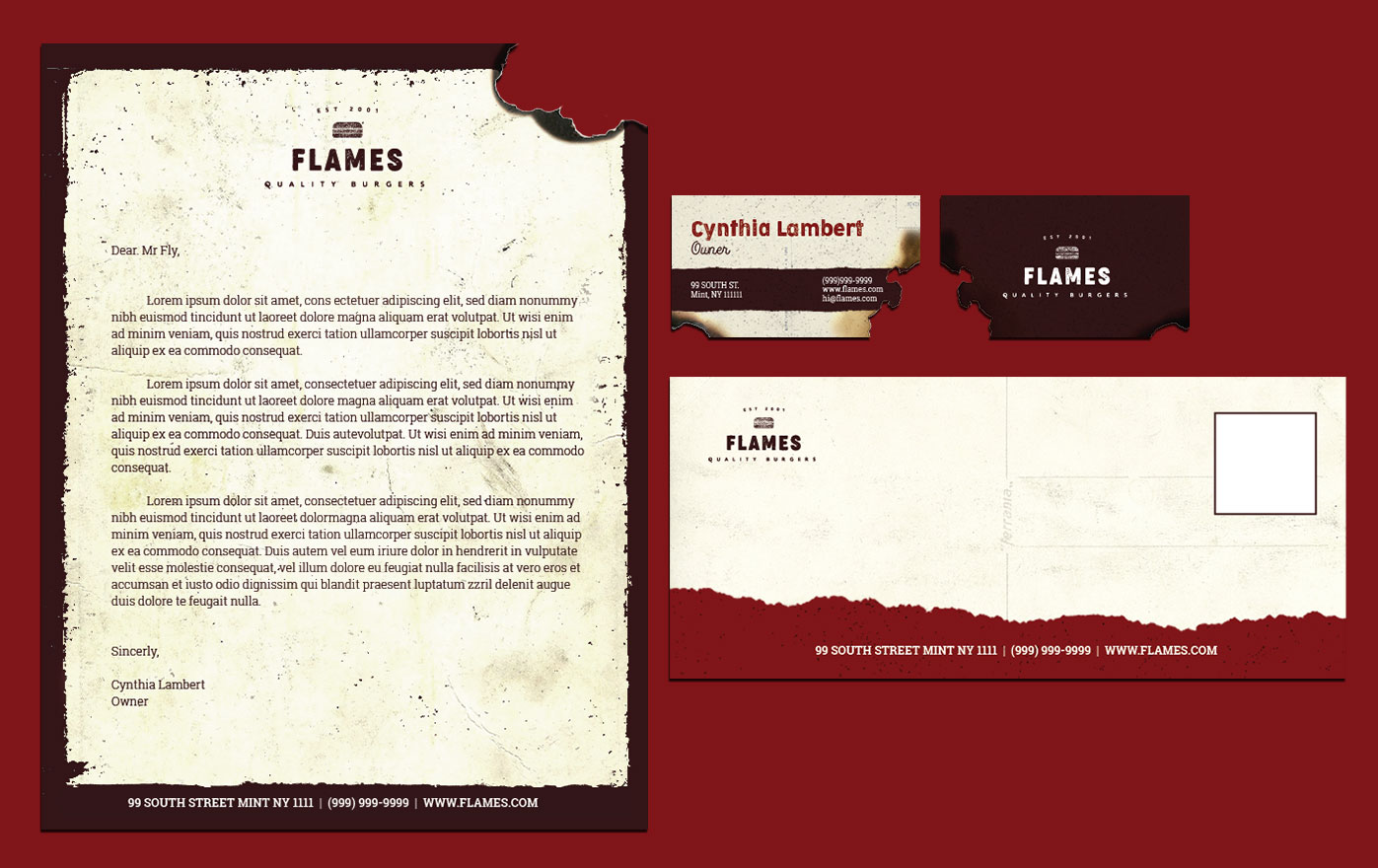 Flames_Brand_Identity-Mockup-v3.jpg