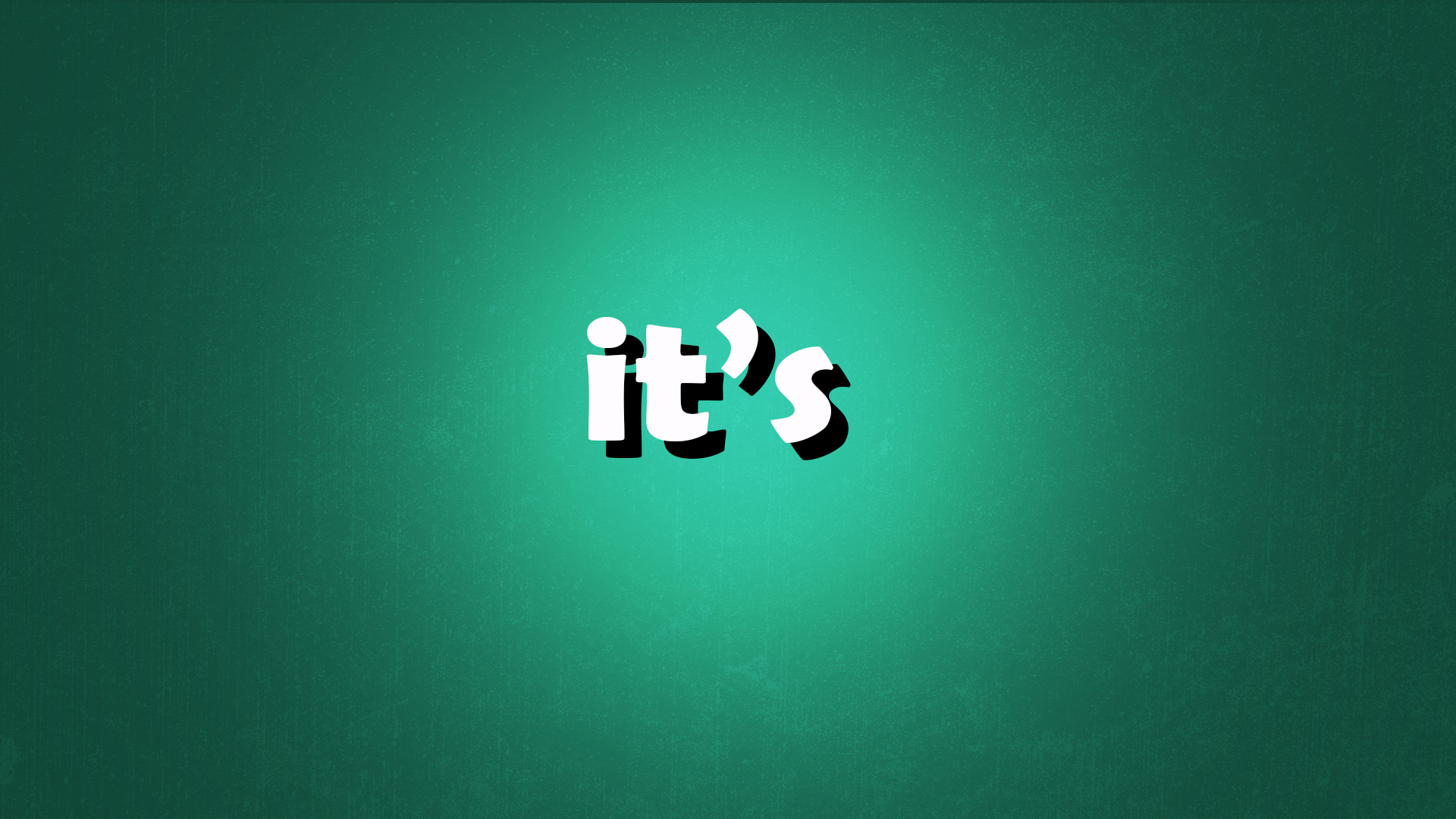 it's.jpg