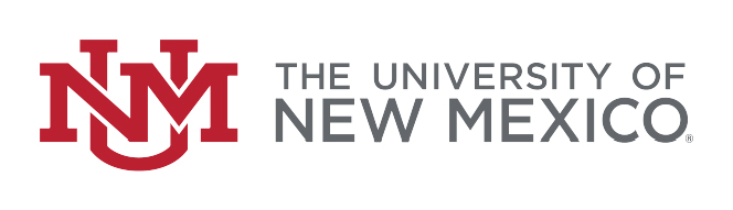 UNM Logo Spelled Horizontal Color.jpg