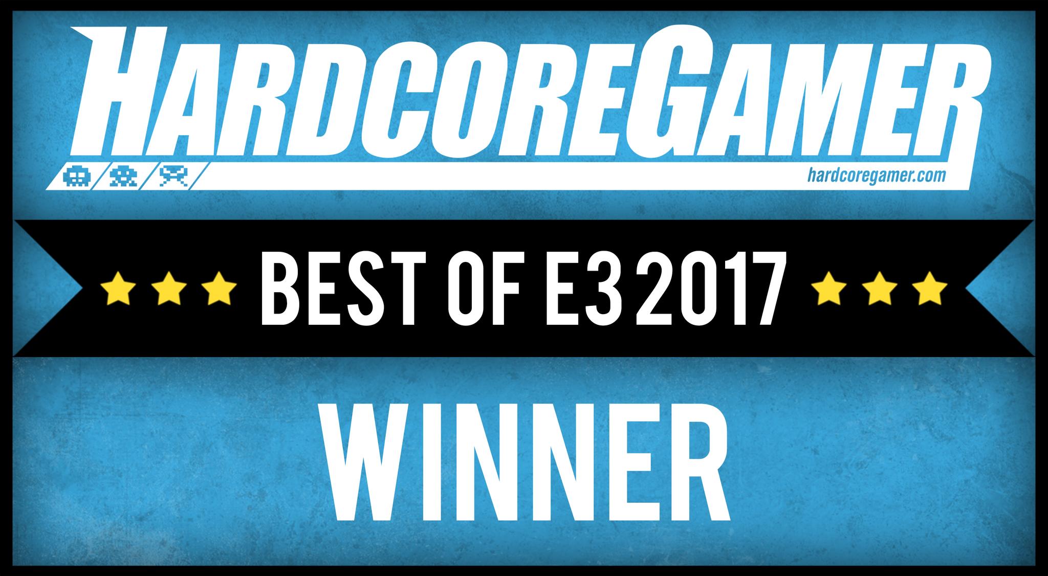 E32017AwardImageWINLARGE.png