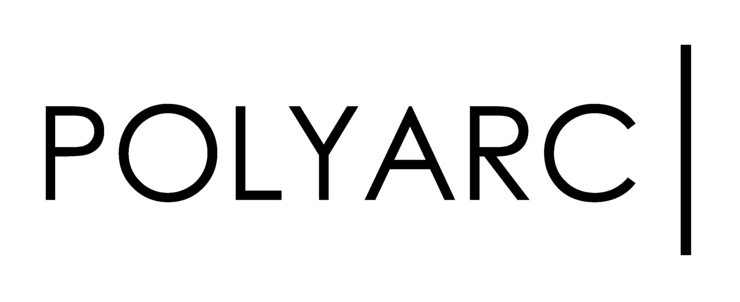 Polyarc_Black.png