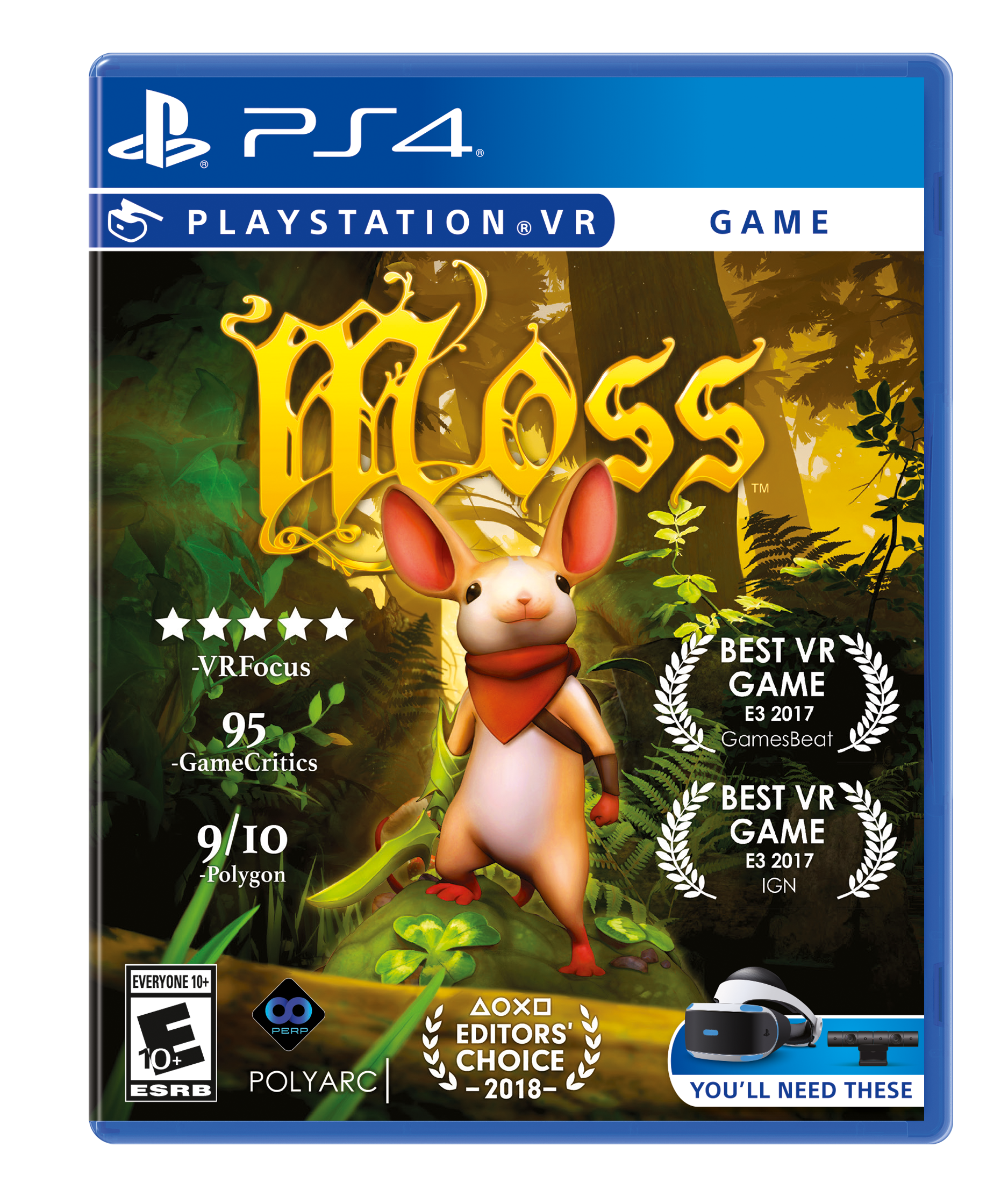 Moss2DBlack.png