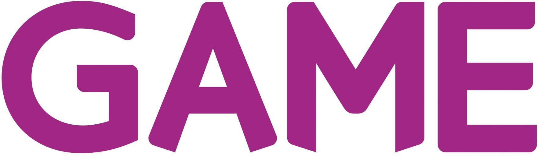 game-logo-compra-gamestop-frikarte.jpg
