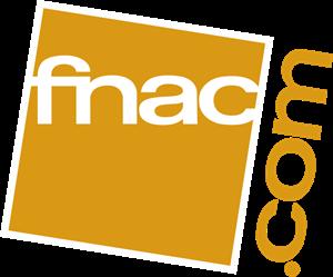 Fnac-logo-0452A32E47-seeklogo.com.png