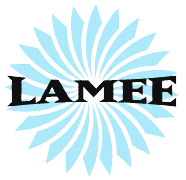 Lamee.png