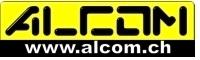 logo_alcom_200h.jpg