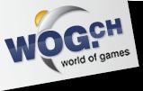 wog_logo.png