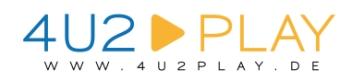 4u2play-logo-352x81.jpg