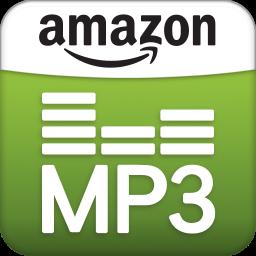 amazon-mp31.png