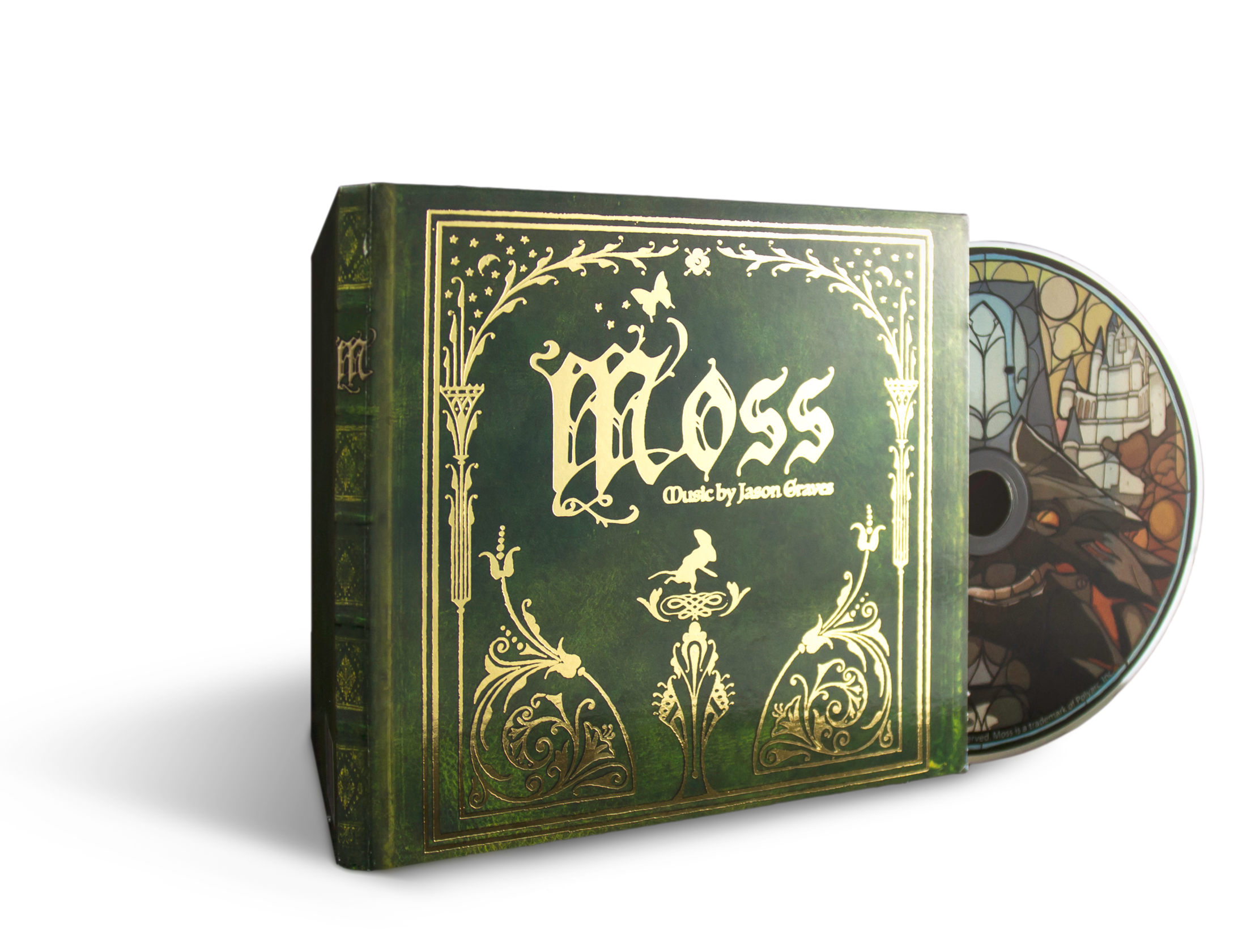 Moss - CD 02_White.png