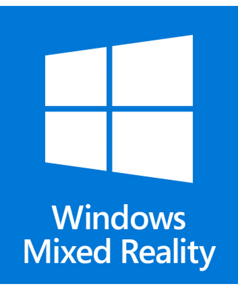 WindowsMR.png