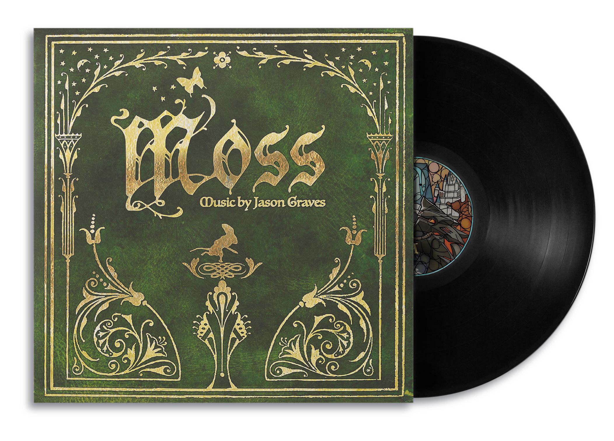 Moss - Vinyl 05 - Flat Shadow.png