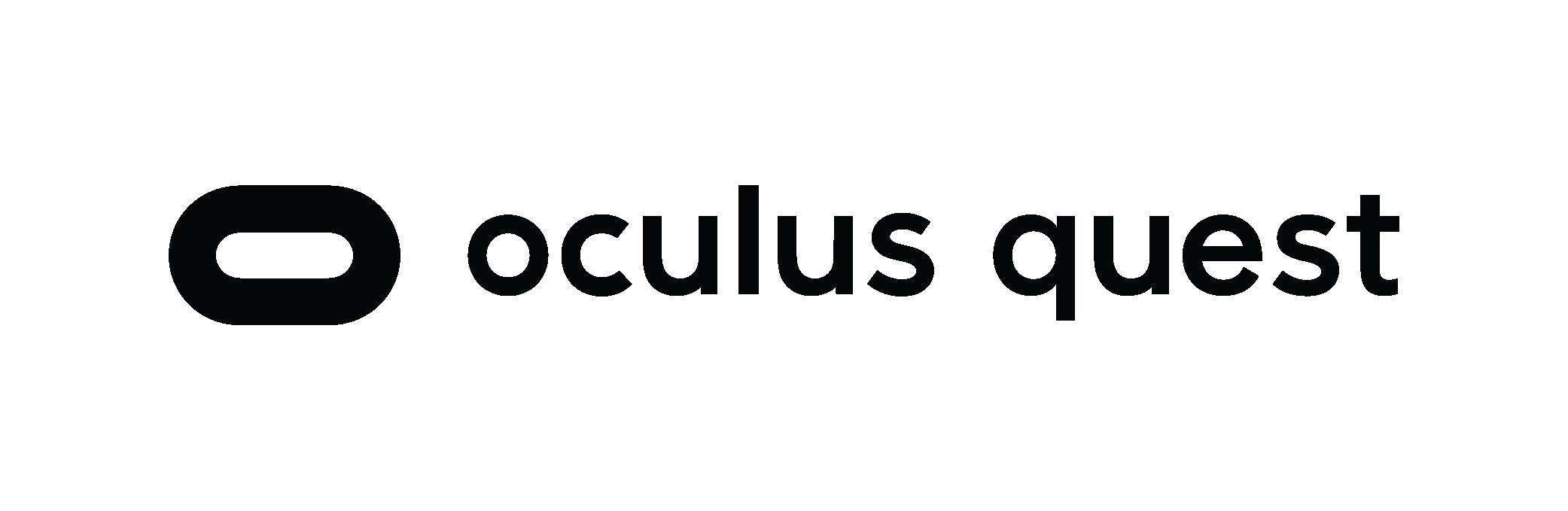 OCULUS_QUEST_Black-01.png