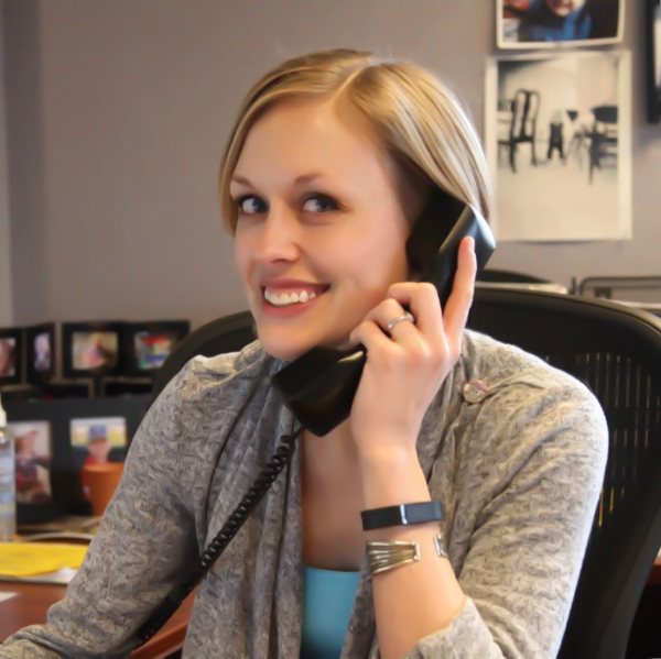 Accounts Payable + Human Resources  p: 253.752.7000 x149 f: 253.759.6603  email Alison