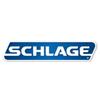 schlage-logo.jpg