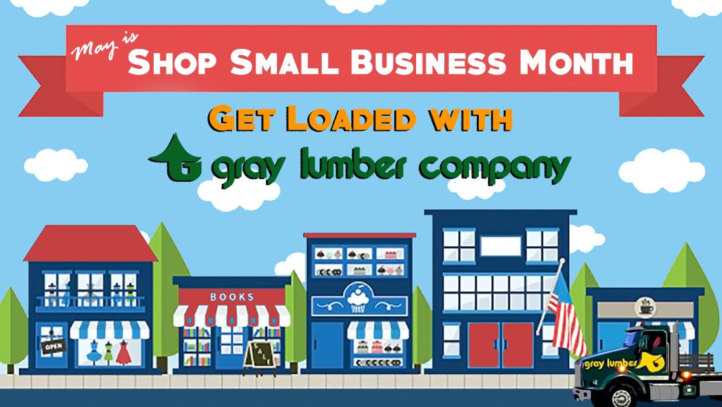 may shop small smaller.jpg