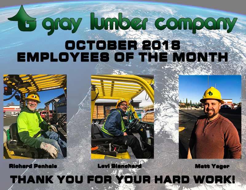 OCTOBER 2018 EMPLOYEES OF THE MONTH.jpg