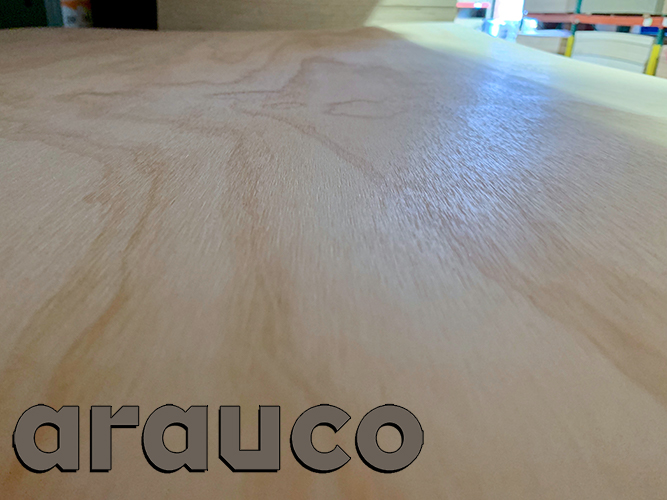 ACX Arauco is in stock every day at our 6th Avenue location!