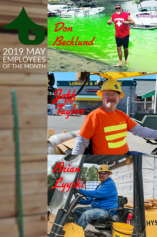 2019 May Employees of the Month web.jpg