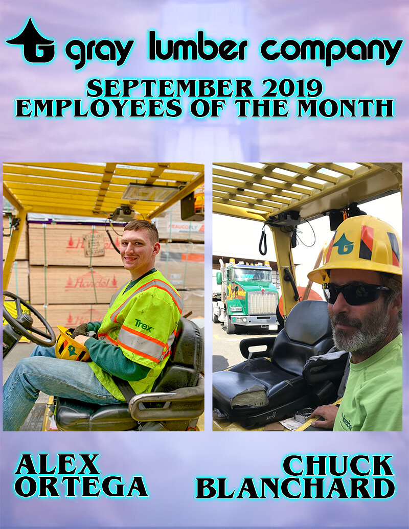 September 2019 Employees of the Month WEB.jpg