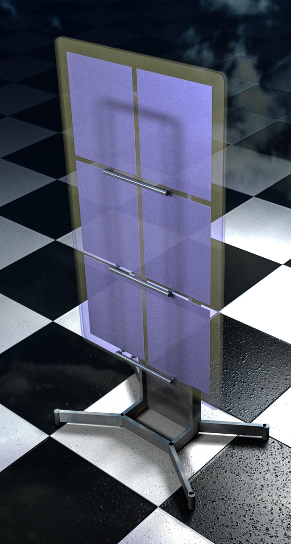 20060531-sixpack1-1.jpg