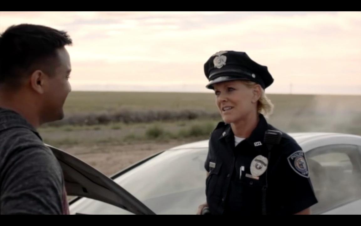 Police Woman.jpg