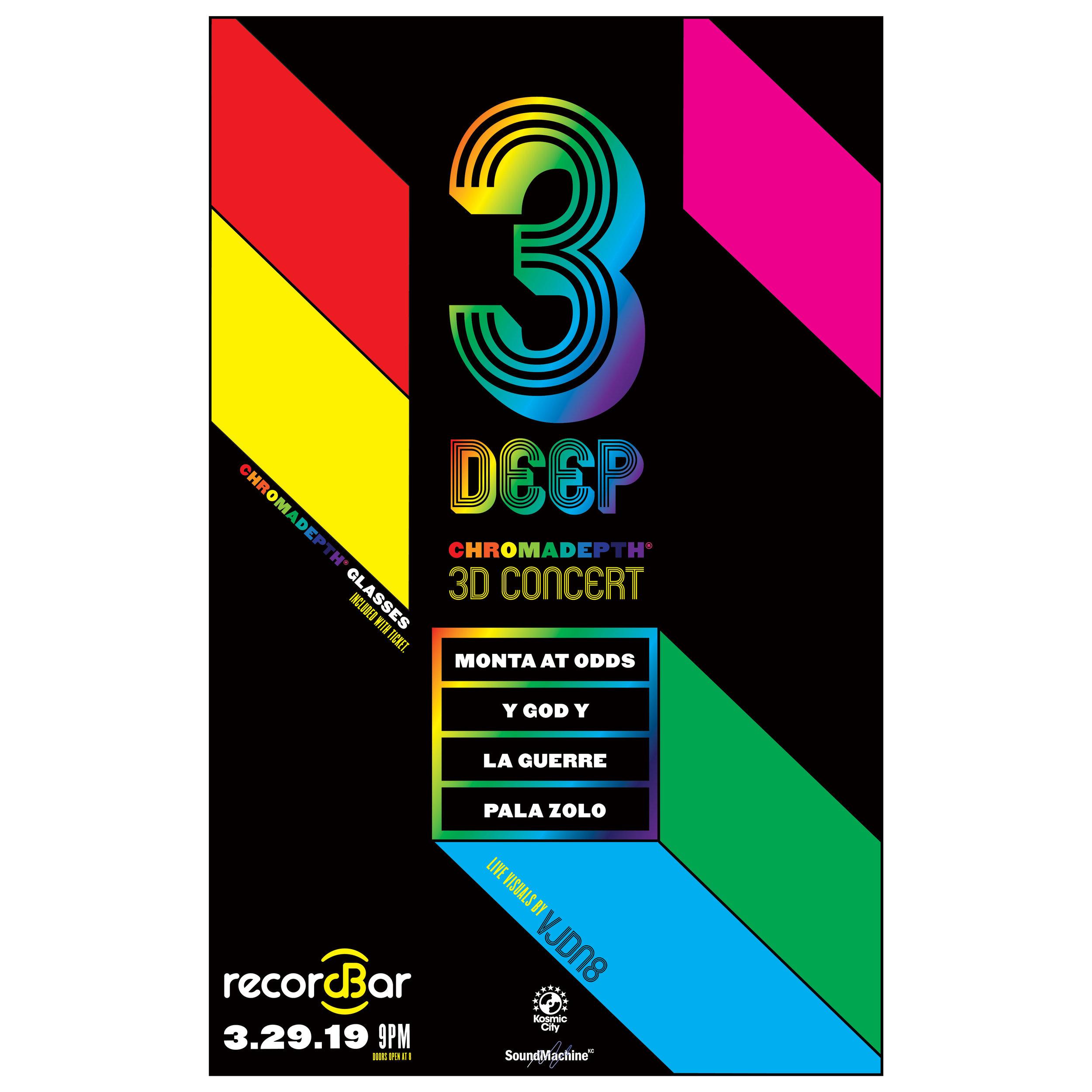 3Deep_Poster_v7-01-sq.jpg
