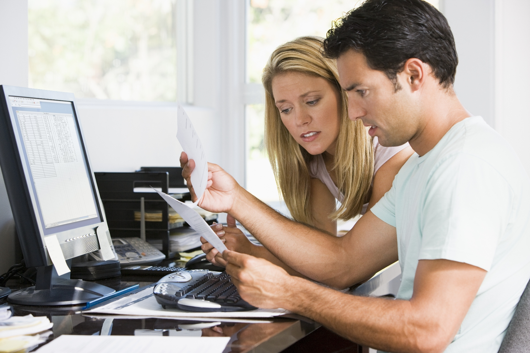 Monroe-Bookkeeper-Notery-Payroll-Consulting-Taxes-Tax-Season-Tax-Professional-Jackson-Hewitt-Notery-Debt.jpg