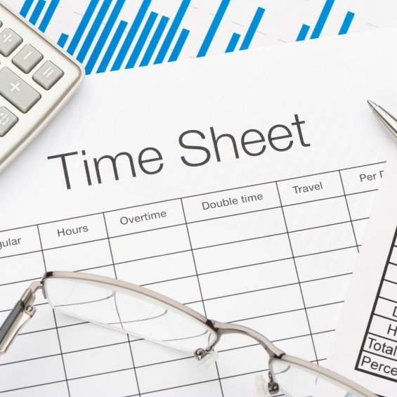 Monroe-Bookkeeper-Notery-Payroll-Consulting-Taxes-Tax-Season-Tax-Professional-Jackson-Hewitt.jpg