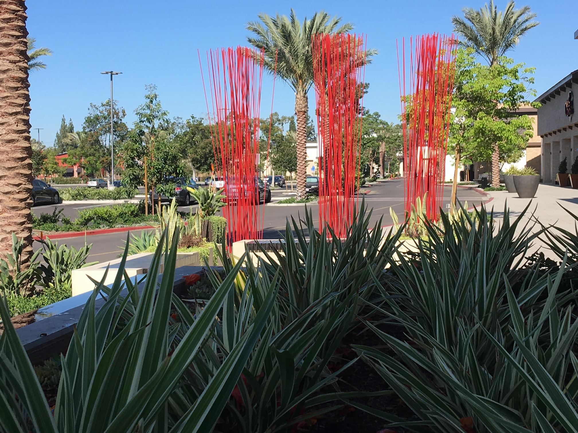 Kon Dimopoulous, CenterCal Plaza 183, Cerritos, CA