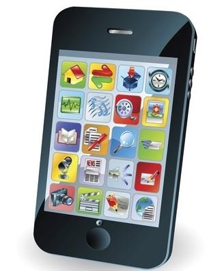 mobile-apps-doctors-e1420834677724.jpg
