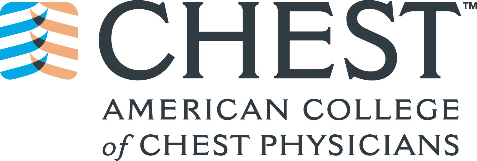 ACCP-CHEST-2018.jpg