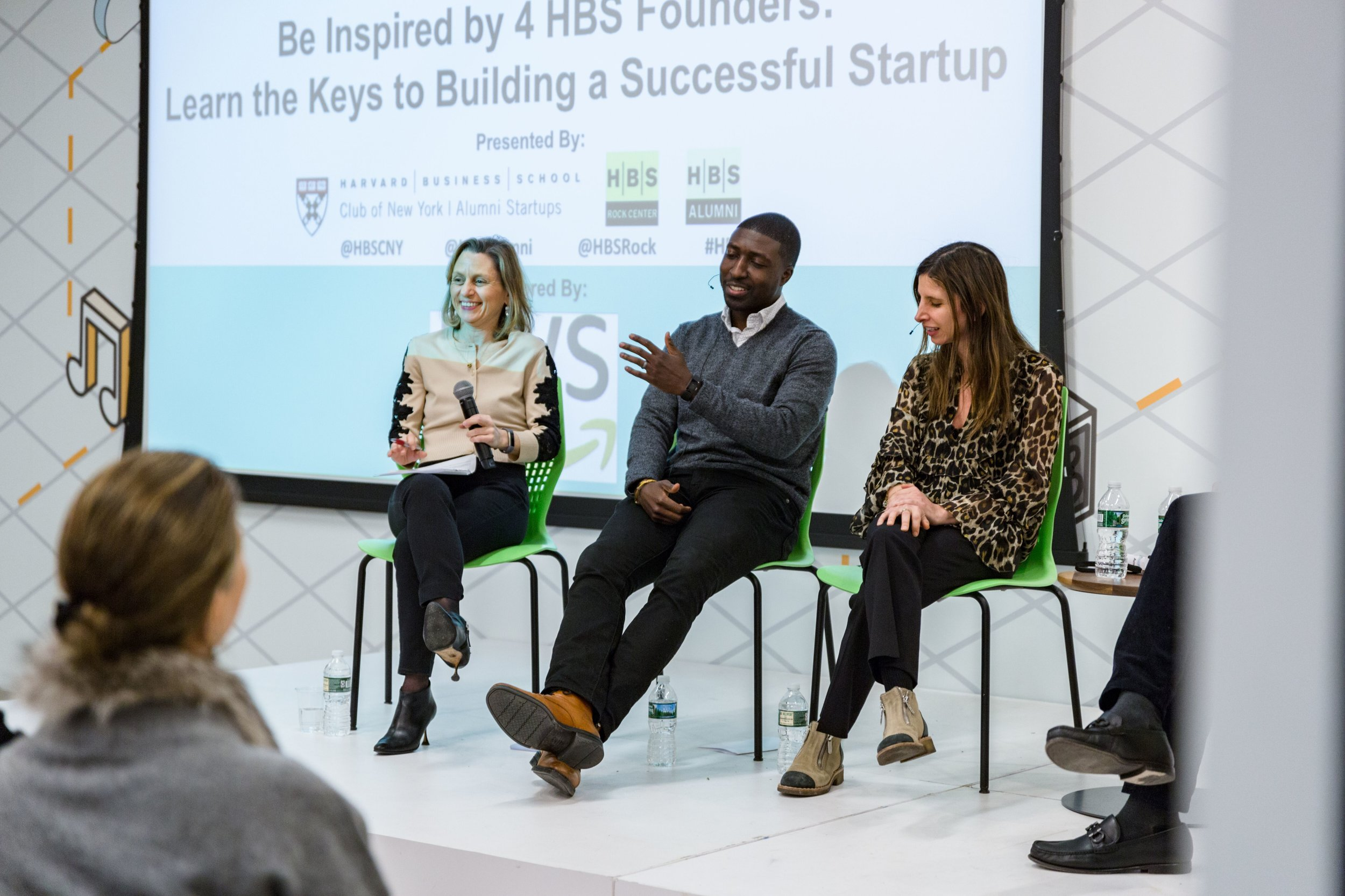 hbs-entrepreneurpanel-jan2019.jpeg