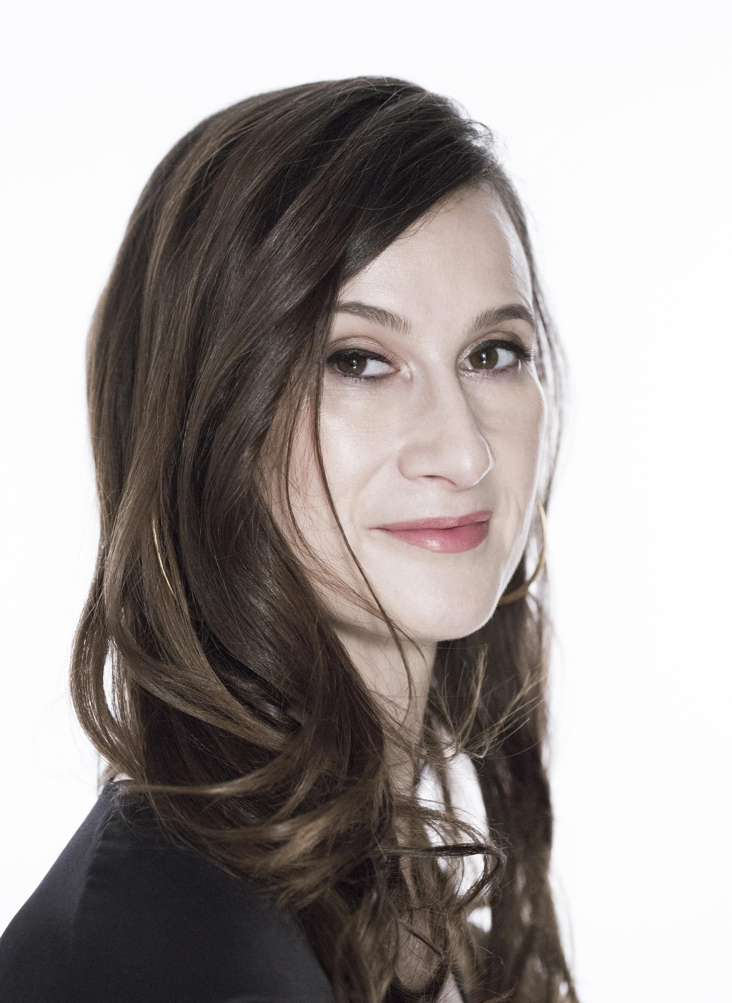 CYNTHIA LOWEN – Director/ Producer