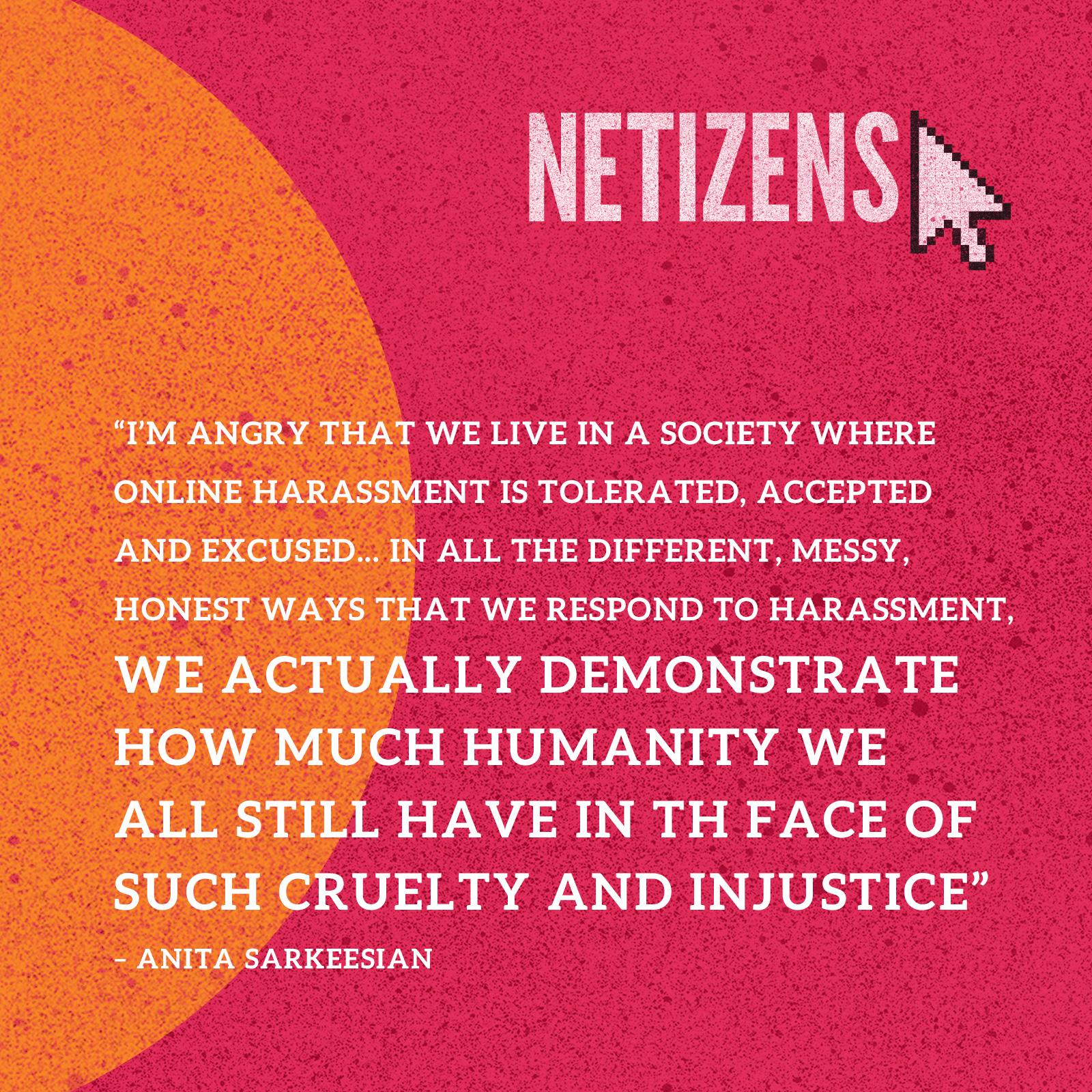 Netizens-SocialImage-9-v1.jpg