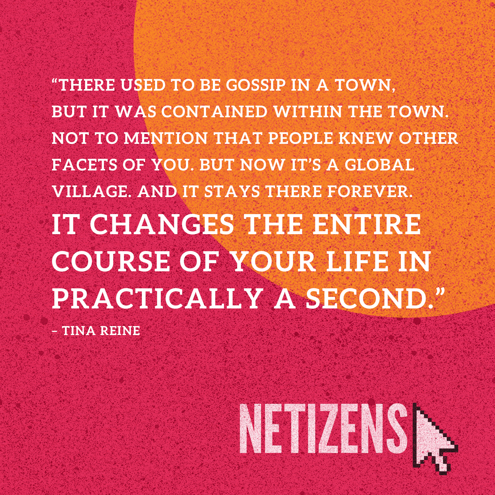 Netizens-SocialImage-3-v1.jpg