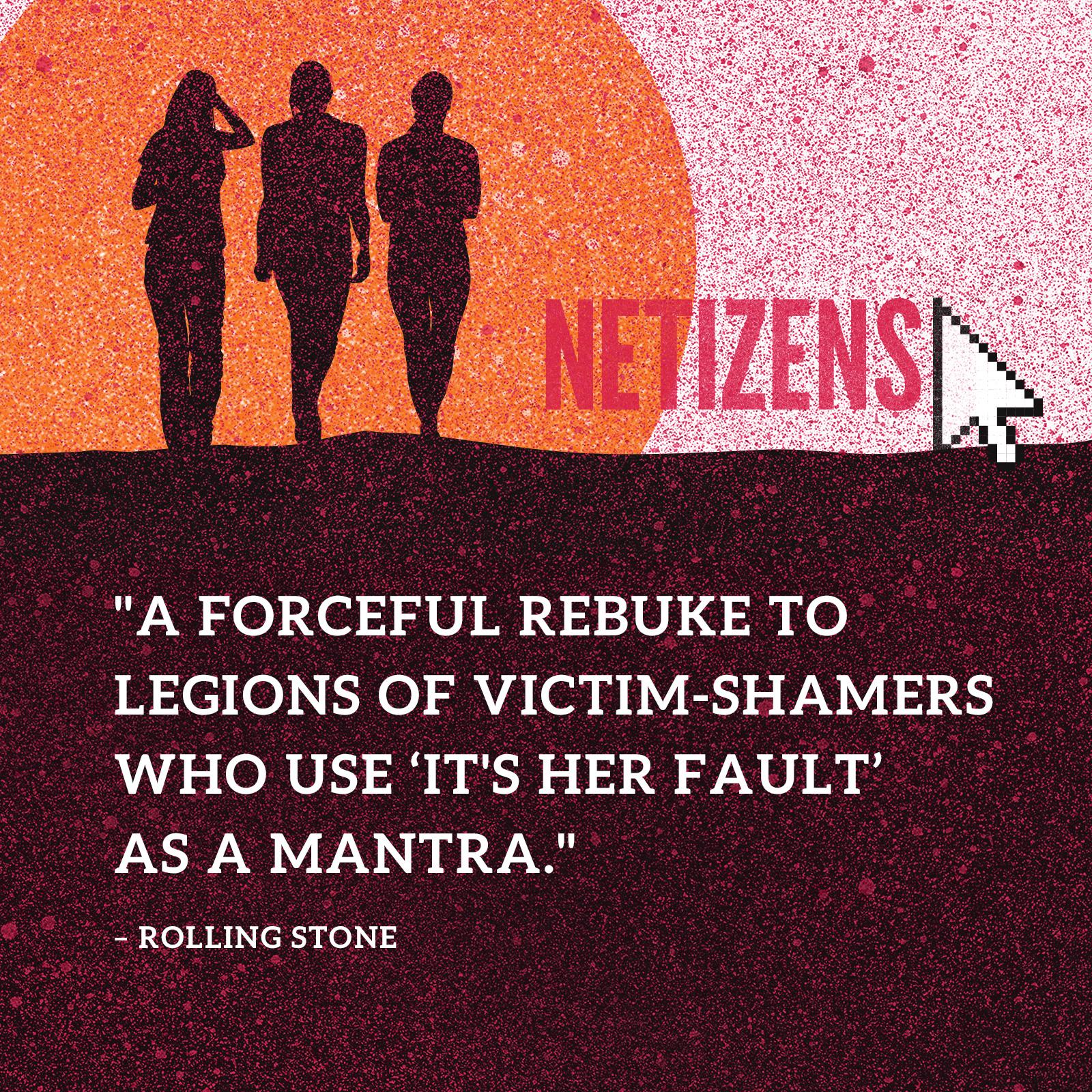Netizens-PressQuote-2-v1.jpg