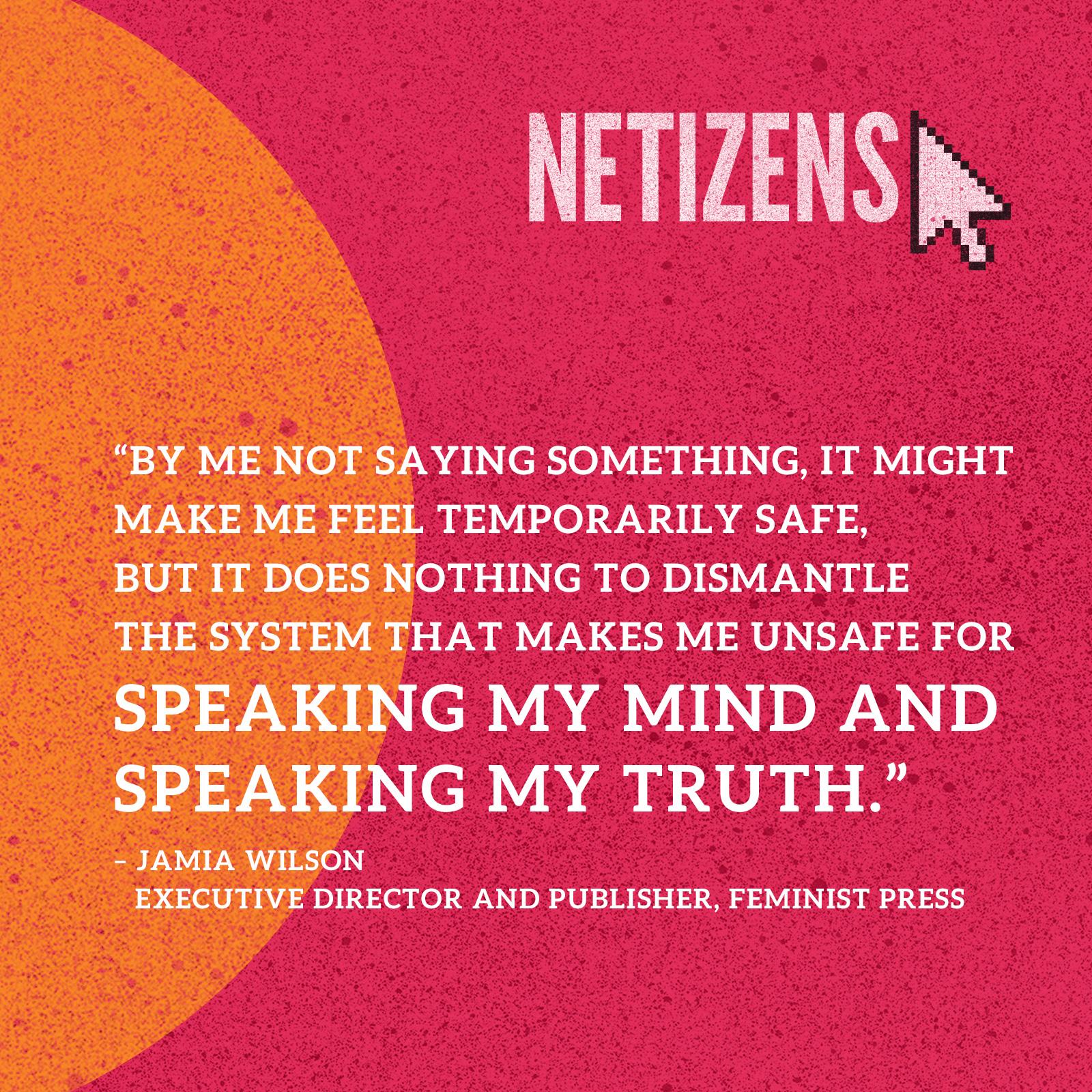 Netizens-SocialImage-13-v1.jpg