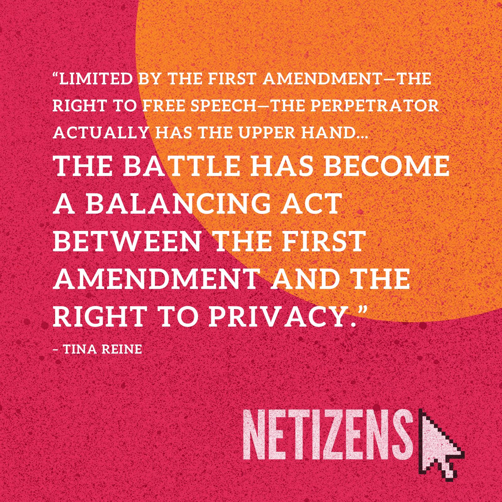 Netizens-SocialImage-6-v1.jpg