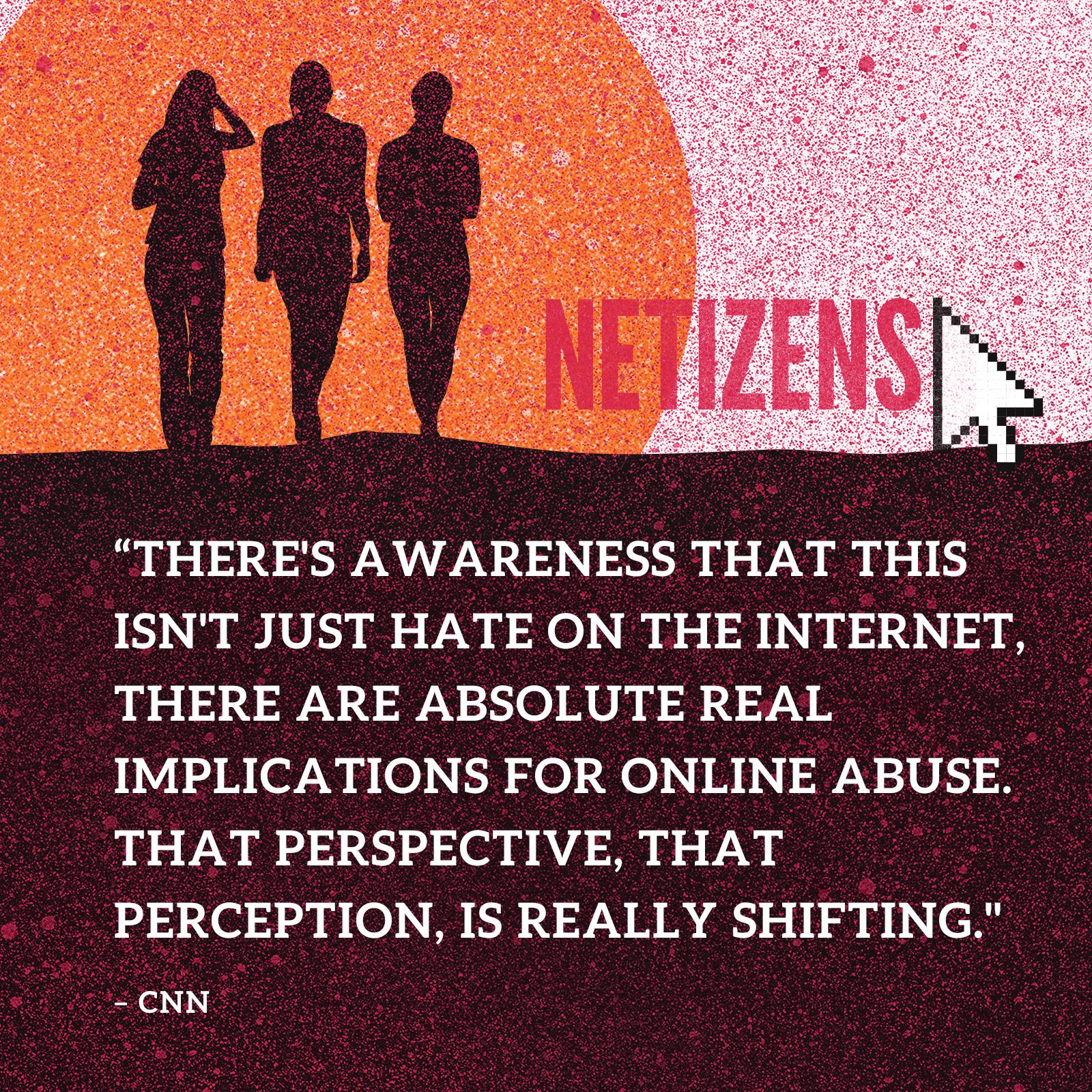 Netizens-PressQuote-4-v1.jpg