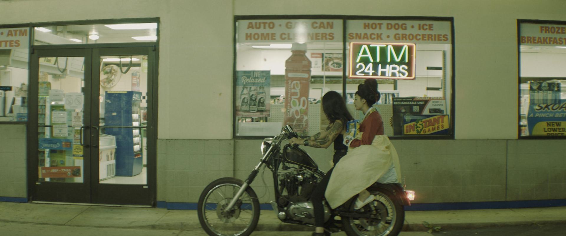 EWTLY_Bike1.jpg