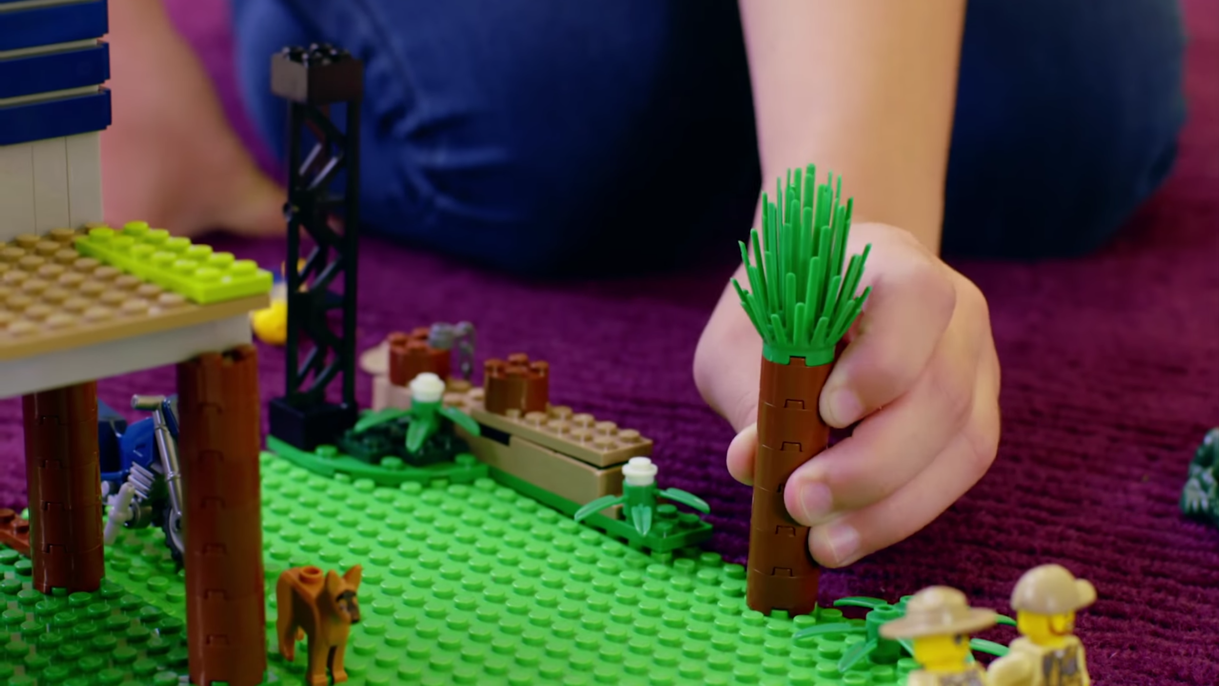 Lego Still 3.png