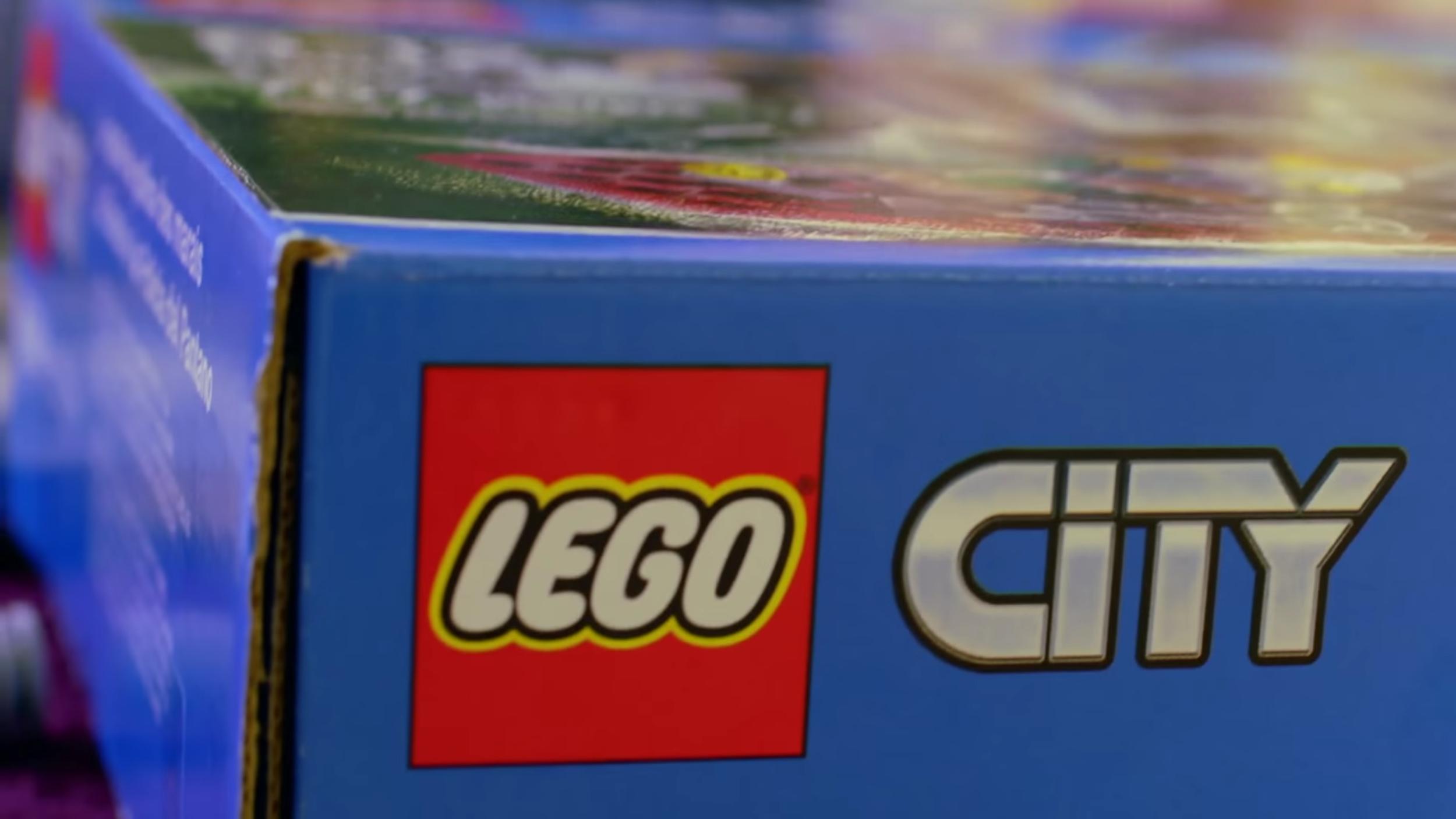 Lego Still 5.png