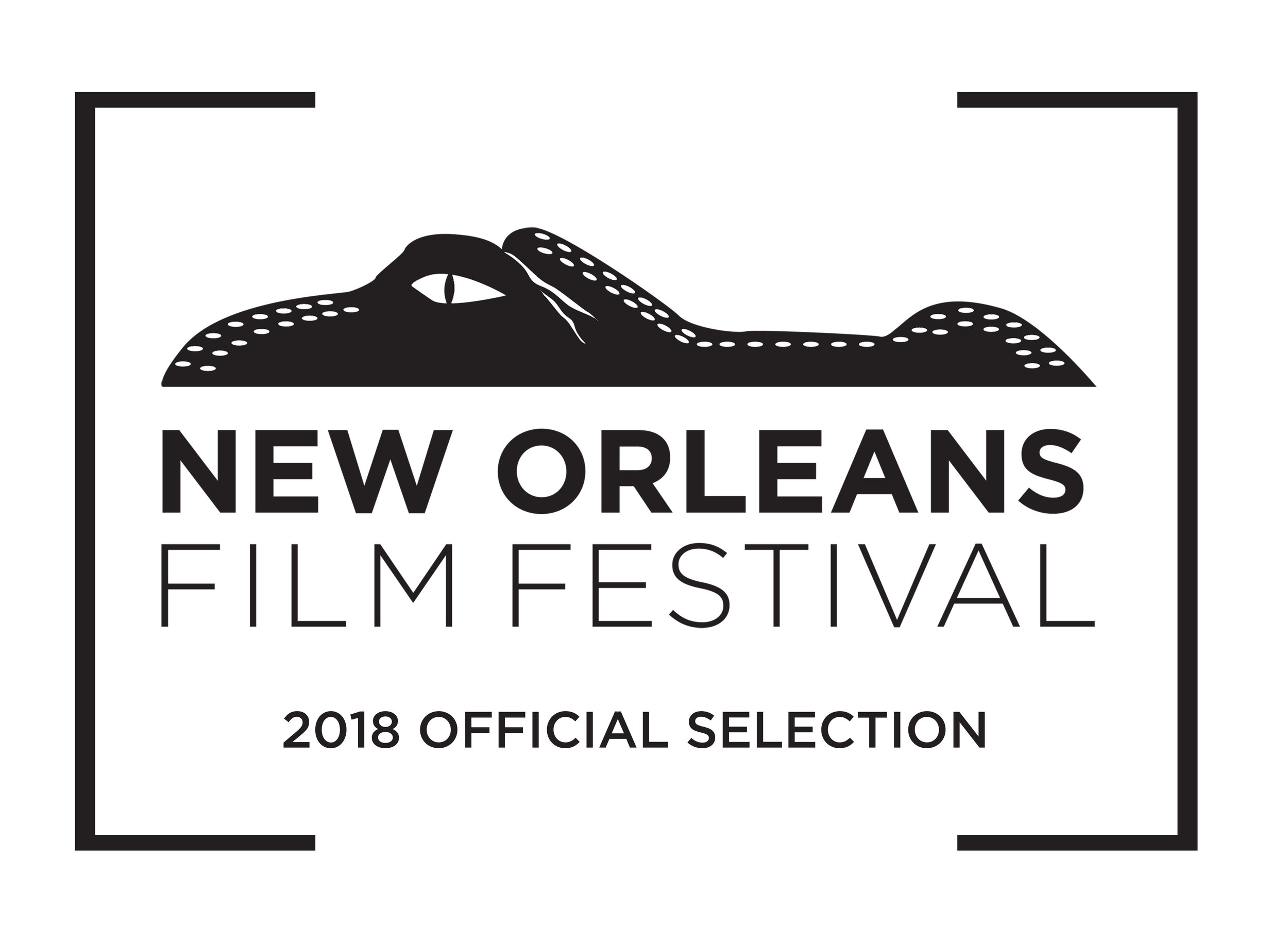 OfficialSelection_Laurel_NOFF2018_WhiteBG.jpg
