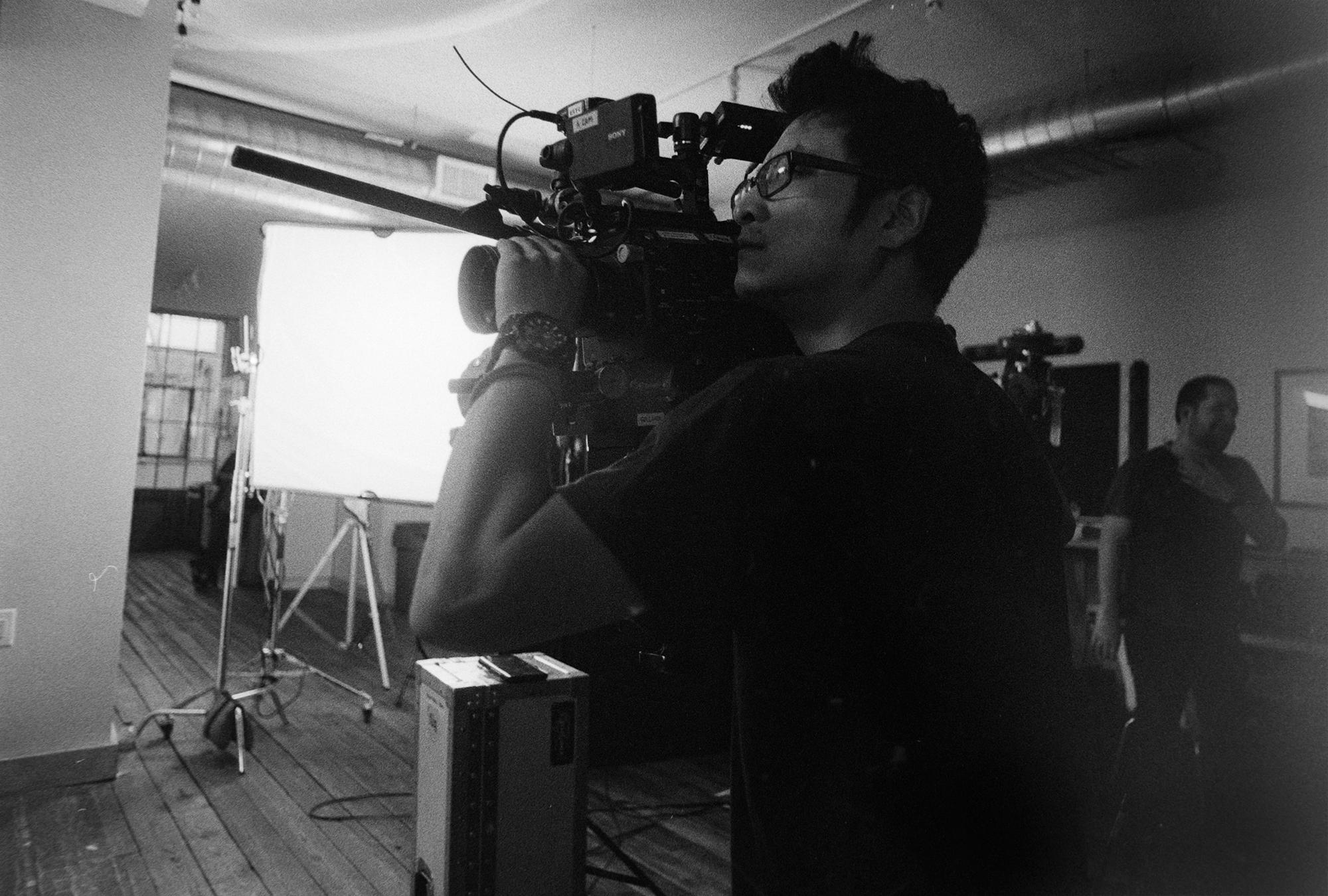 Josh Studio.png