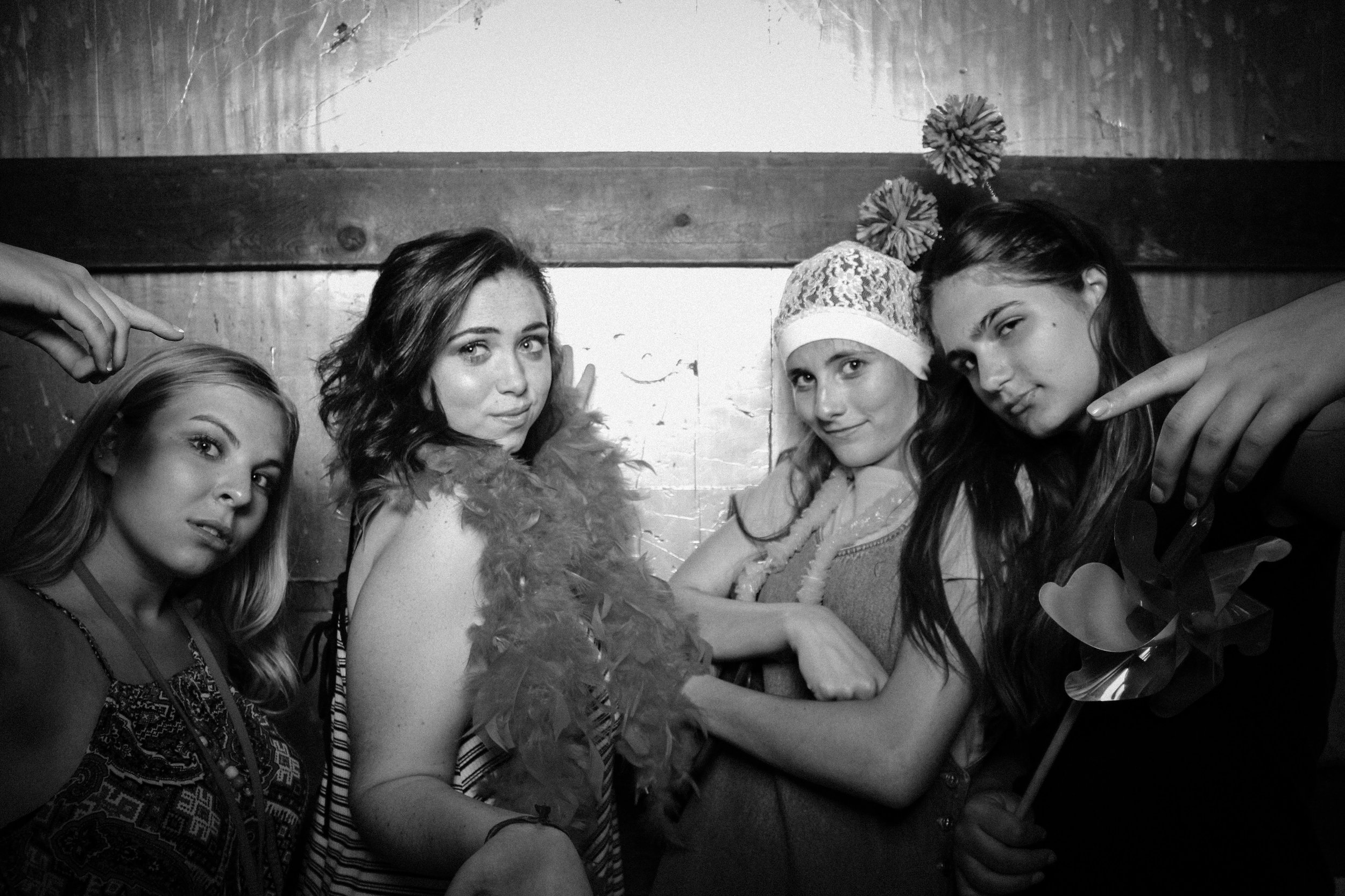 Grad Party 6-3-746.jpg