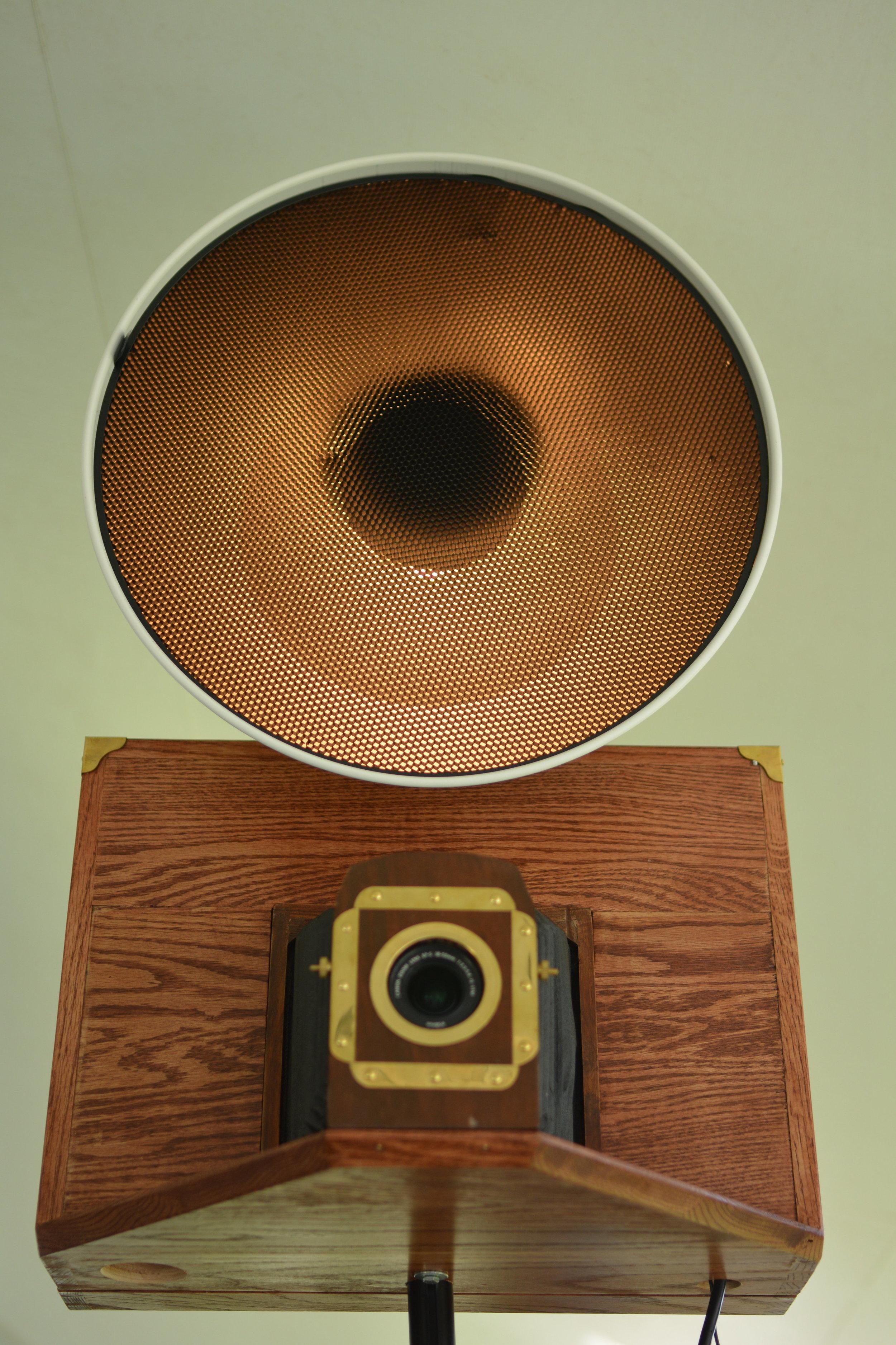 photoboothpolo-0008.jpg
