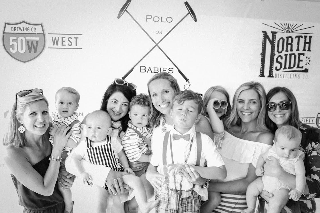 Polo for Babies-1327.jpg