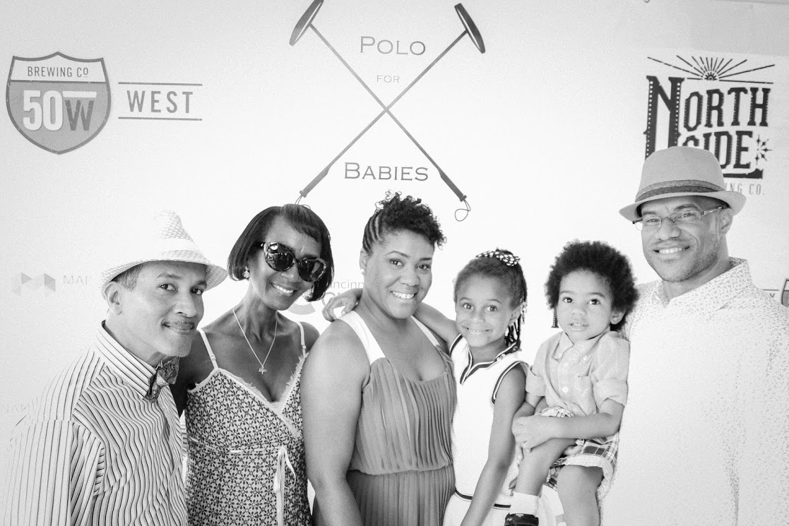 Polo for Babies-1347.jpg