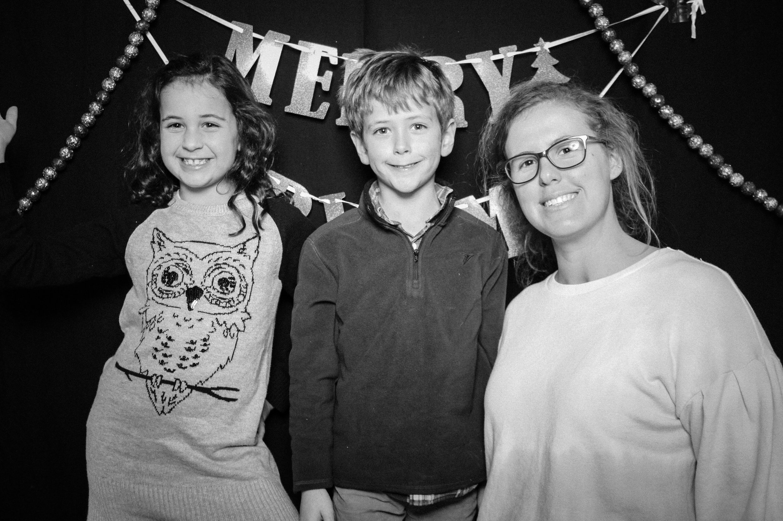 Burd Party 2017-003.jpg